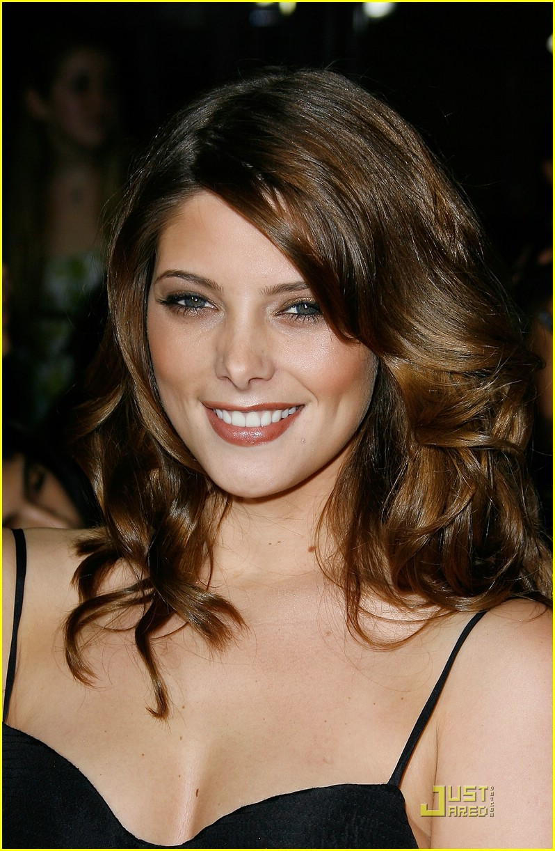 ashley greene jackson rathbone twilight 12