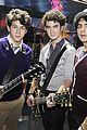 free jonas brothers concert 03