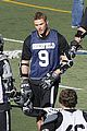 kellan lutz lacrosse player 06