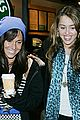 miley cyrus starbucks sweet 03