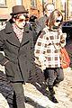 joe jonas camilla belle sunday stroll 05