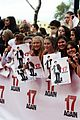 zac efron 17 again premiere 14