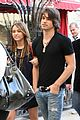 miley cyrus justin gaston taking pictures 07