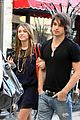 miley cyrus justin gaston taking pictures 13
