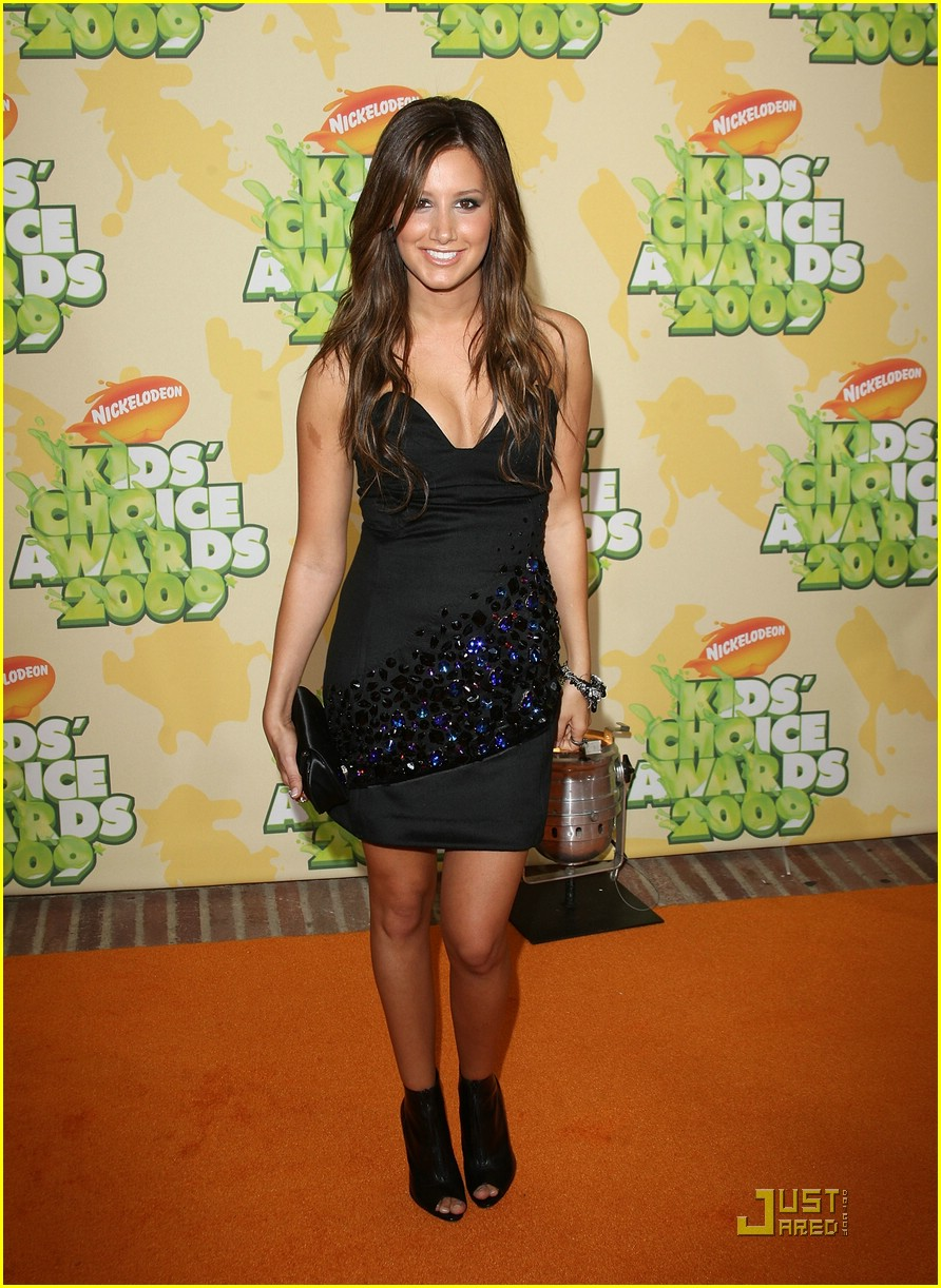 Is a cute Ashley Tisdale naked (29 foto and video), Topless, Is a cute, Boobs, legs 2020
