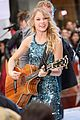 taylor swift today show 04