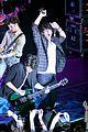 jonas brothers irving plaza concert 02
