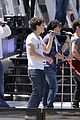 jonas brothers much music video awards 07
