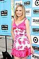 meaghan martin paper man 01