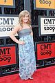 shawn johnson cmt music awards 05