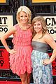 shawn johnson cmt music awards 11