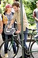 robert pattinson biking boy 01