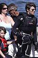 zac efron wet suit 14