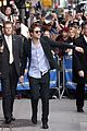 robert pattinson block buster 03