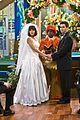 adrian rmante married tipton 01