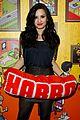 demi lovato habbo happy 03