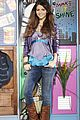 victoria justice new victorious promos 07