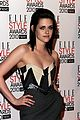 kristen stewart elle style awards 05