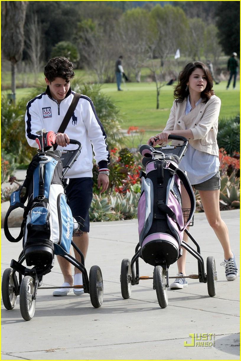 Selena and nick having sex
