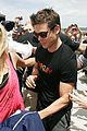 zac efron learn surf 28