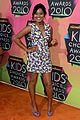 keke palmer kids choice awards 2010 03