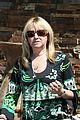 ashley tisdale tie dye tee 15
