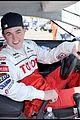 jesse mccartney crashes grand prix 03