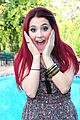 ariana grande back to broadway 05