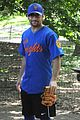 corbin bleu baseball broadway 03