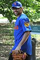 corbin bleu baseball broadway 05