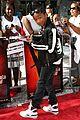 jaden smith karate premiere miami 04