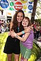 joey king mothers day 02