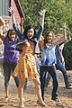 camp rock 2 stills 19