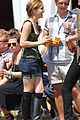 emma watson glastonbury festival 18
