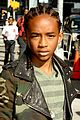 jaden smith letterman 04