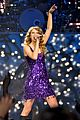 taylor swift 13 hours 04