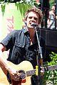 tyler hilton chicago concert 07
