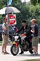 taylor lautner motorcycle 07