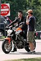 taylor lautner motorcycle 10