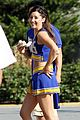 aly michalka tisdale hellcats 07