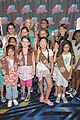 nastia liukin girl scouts 07