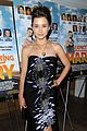 olesya rulin expecting mary 06