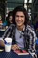 avan jogia big break 03