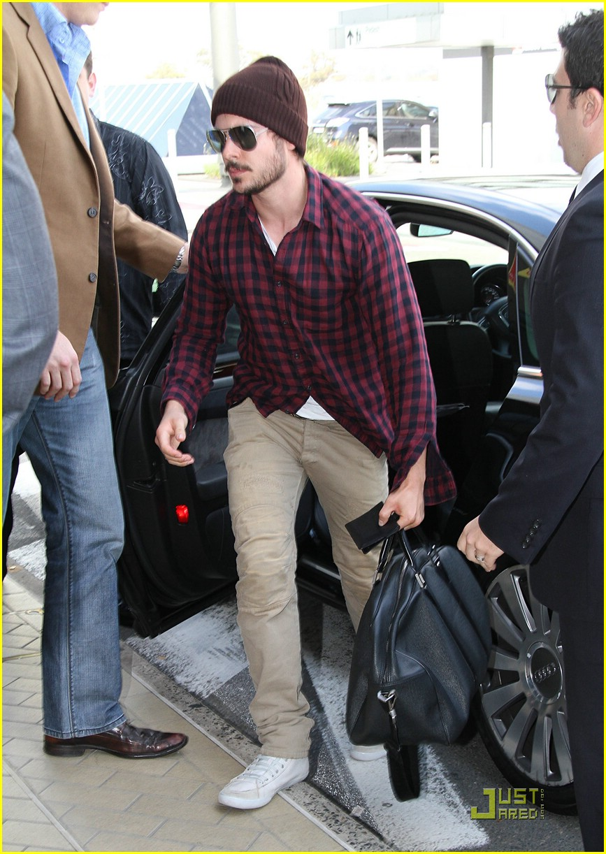 Zac Efron Wants Guest Spot on Glee? | Photo 386443 - Photo