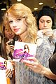 taylor swift speak starbucks 02