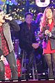 david archuleta jesse mccartney grove lighting 13