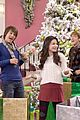 miranda cosgrove big time rush christmas 07