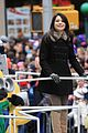 miranda cosgrove macys parade 12