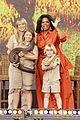 bindi irwin oprah show 03