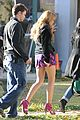 miley cyrus undercover new orleans 23